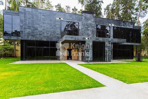 Дом Ранис, id hs1108331, фото 3