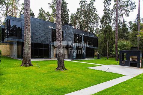 Дом Ранис, id hs1108331, фото 4