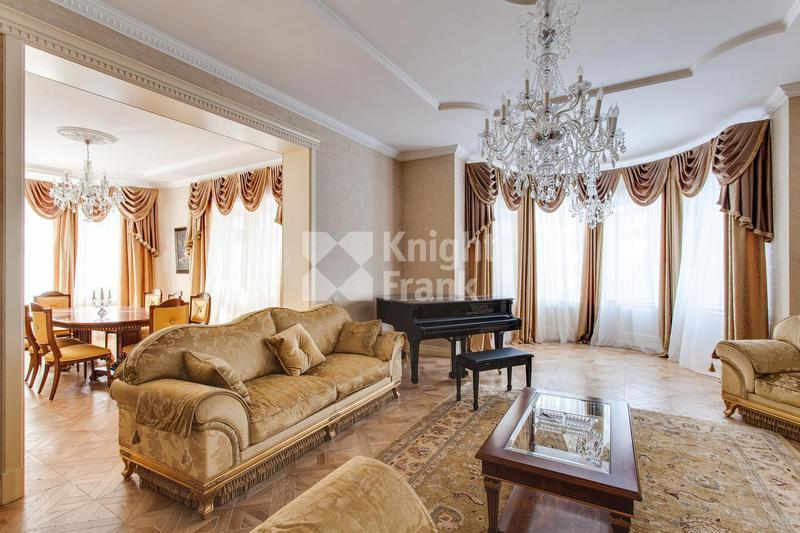 Дом Солослово, id hs1108405, фото 1