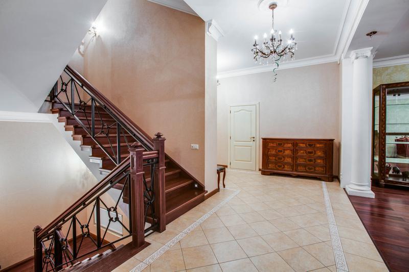 Дом Солослово, id hl1108417, фото 4
