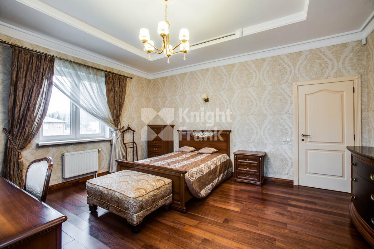 Дом Солослово, id hs1108417, фото 6