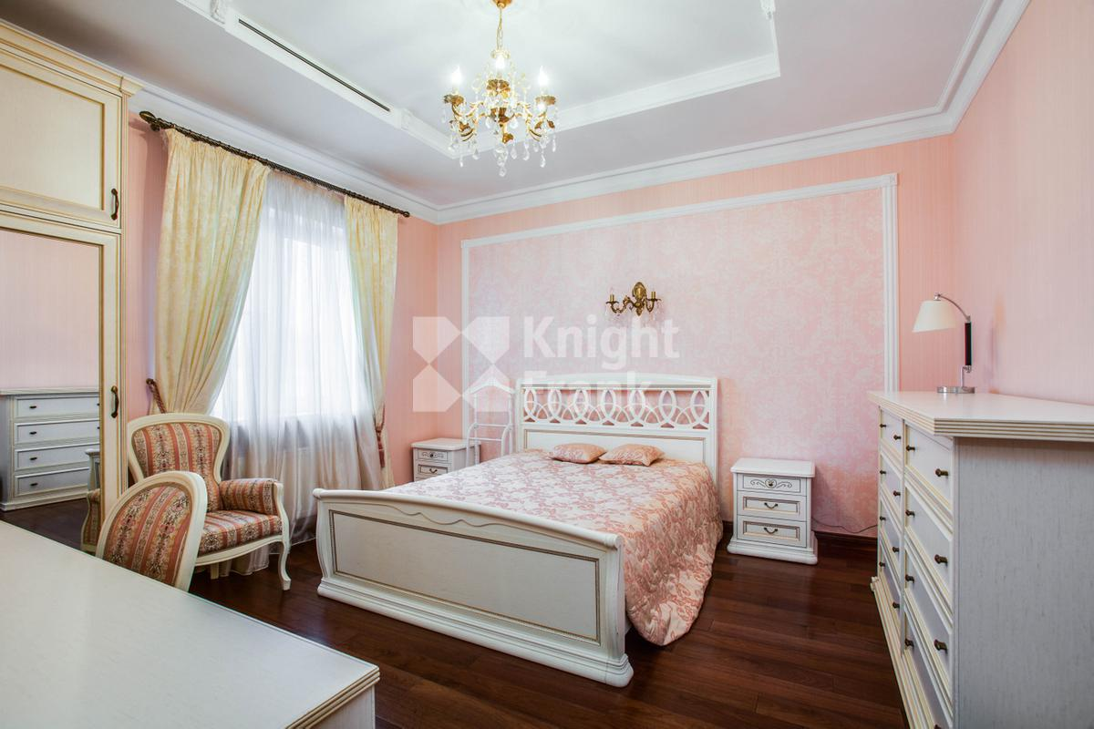 Дом Солослово, id hs1108417, фото 5