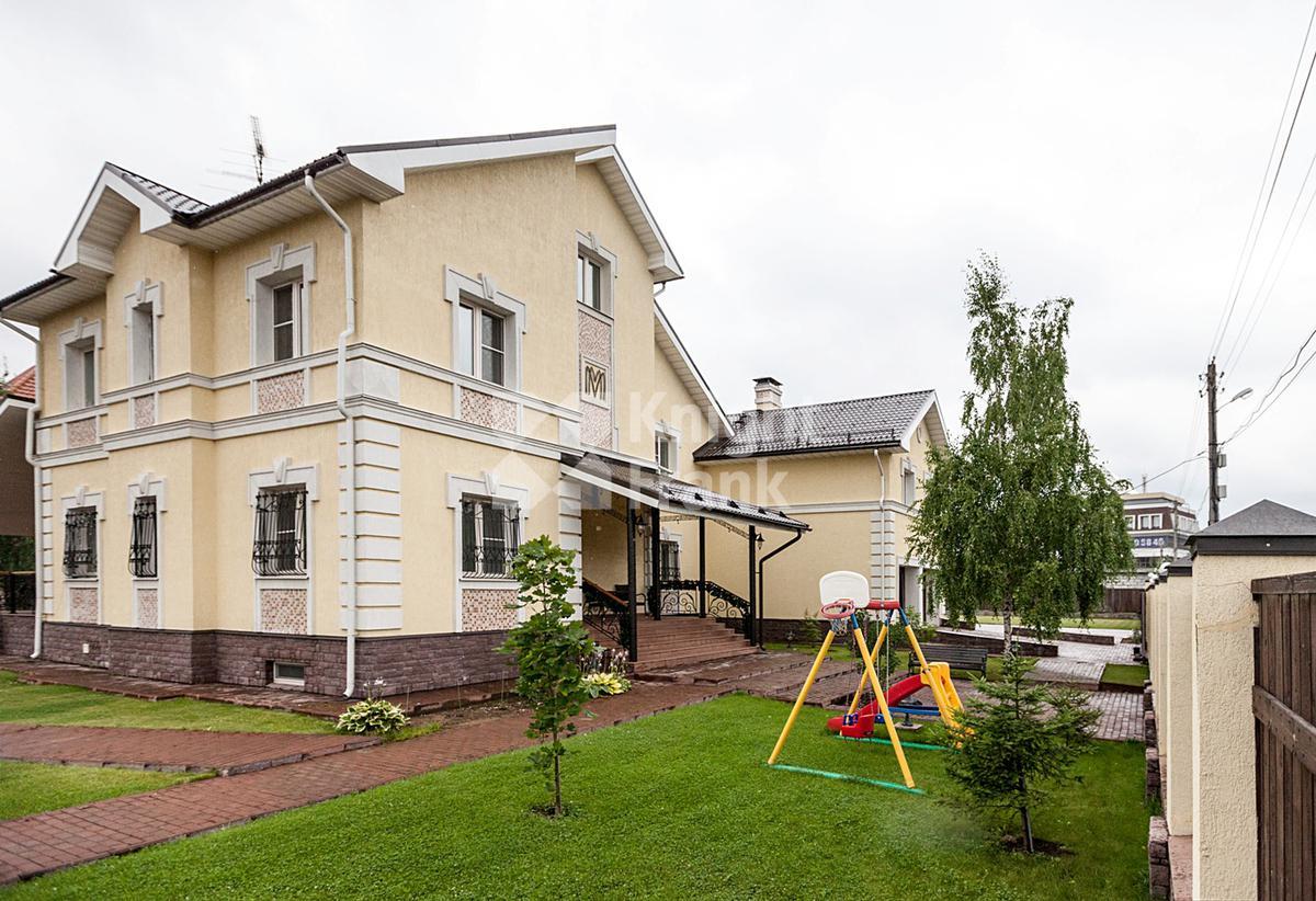 Дом Солослово, id hs1108417, фото 8