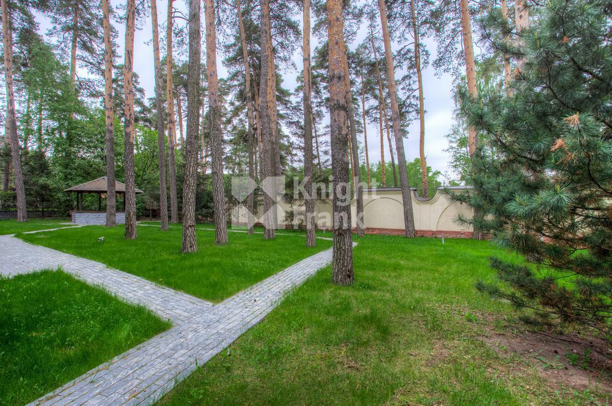 Дом Екатериновка, id hs1109804, фото 13