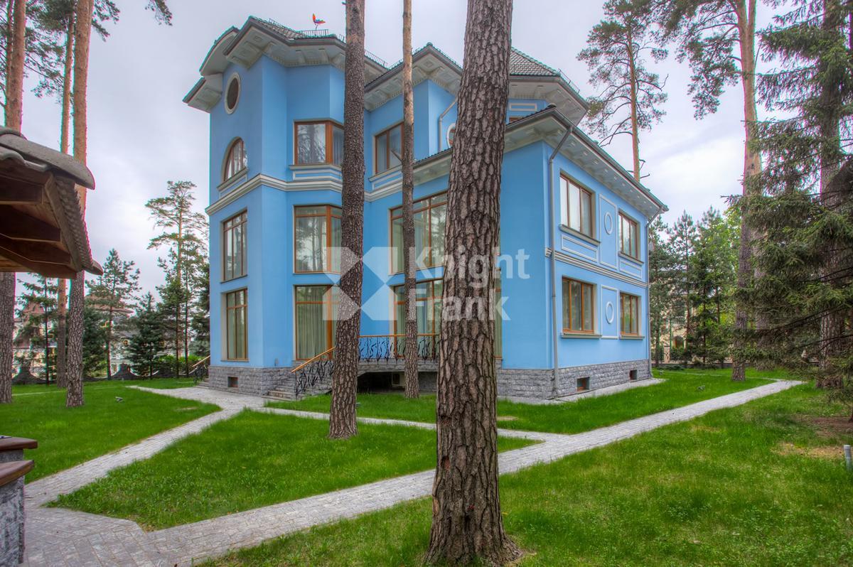 Дом Екатериновка, id hs1109804, фото 10
