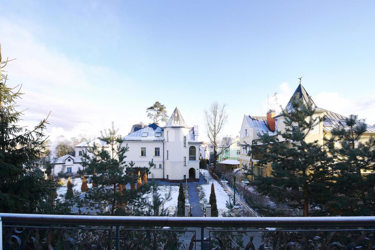 Дом Екатериновка, id hs1109804, фото 5