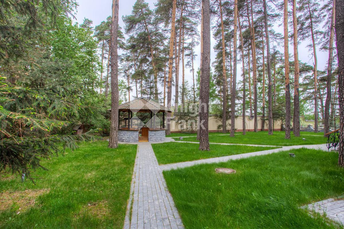 Дом Екатериновка, id hs1109804, фото 9
