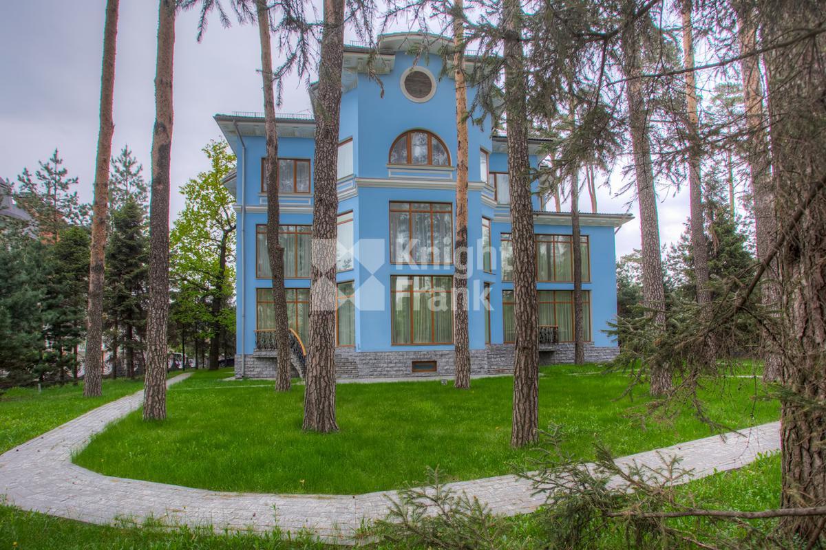 Дом Екатериновка, id hs1109804, фото 1