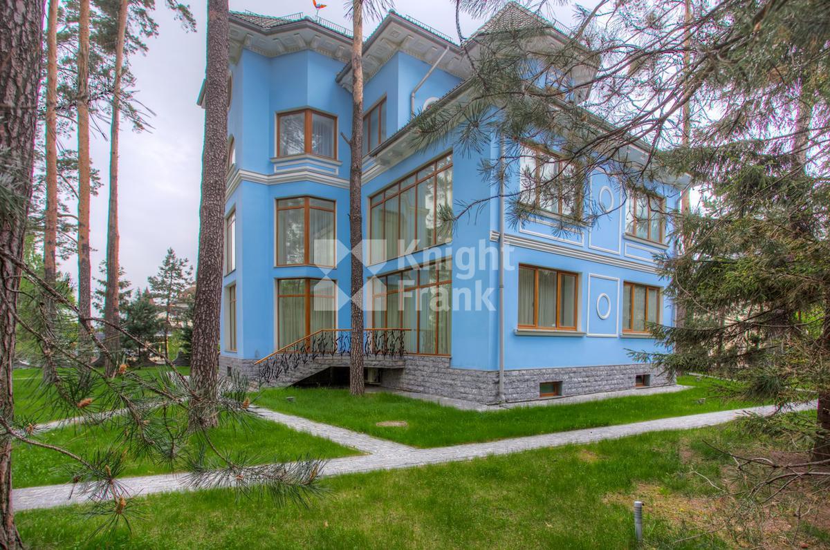 Дом Екатериновка, id hs1109804, фото 12