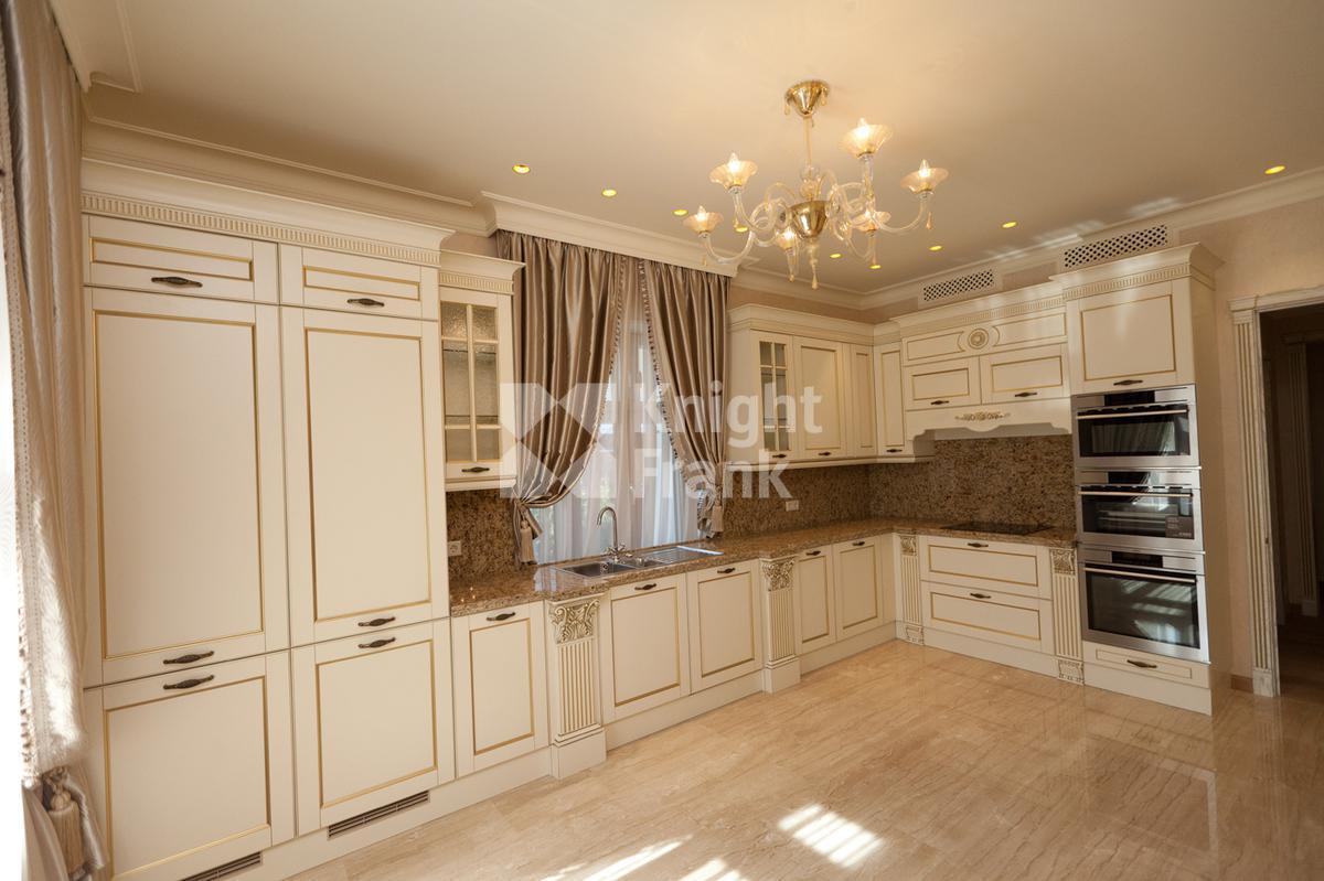 Дом Екатериновка, id hs1109809, фото 4