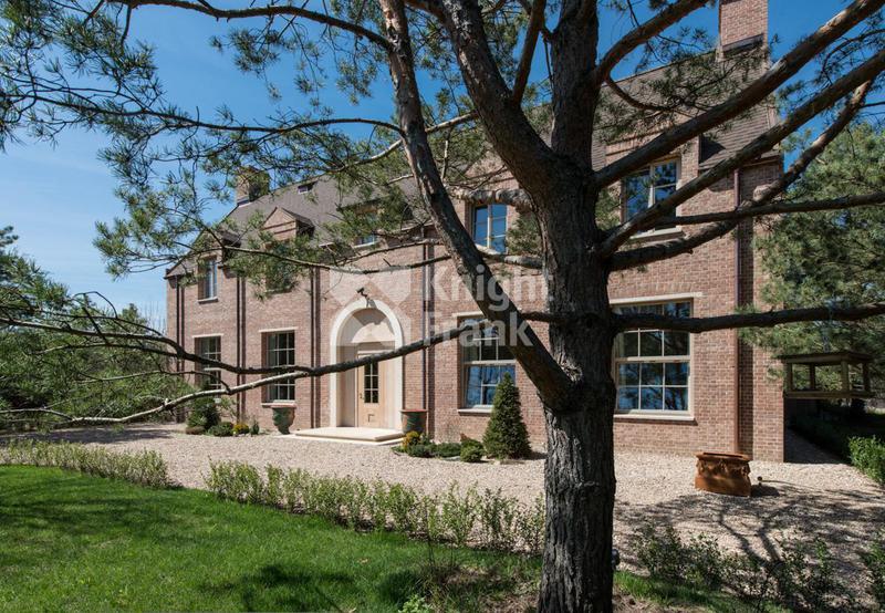 Дом Маслово, id hs1110012, фото 1