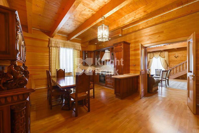 Дом Бузаево, id hl1110105, фото 3
