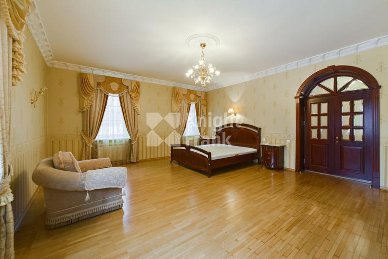 Дом Бузаево, id hl1110105, фото 4