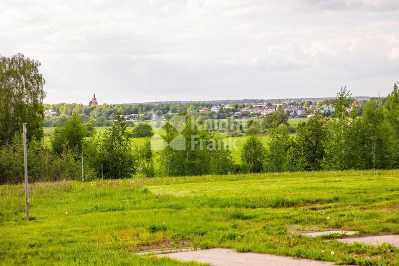 Участок Бузаево, id ls1110106, фото 3