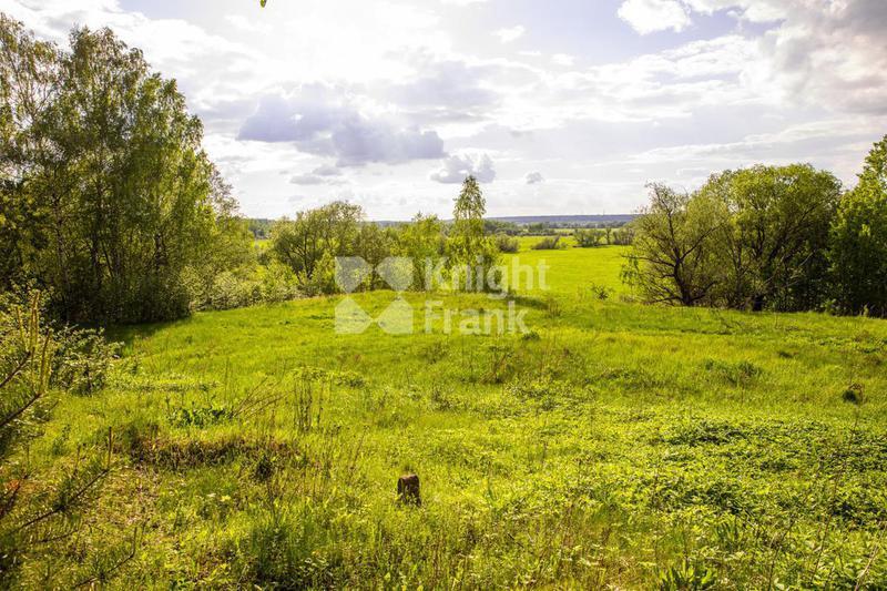 Участок Бузаево, id ls1110106, фото 2