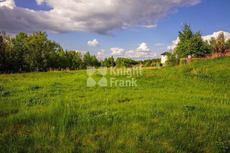 Участок Бузаево, id ls1110108, фото 3