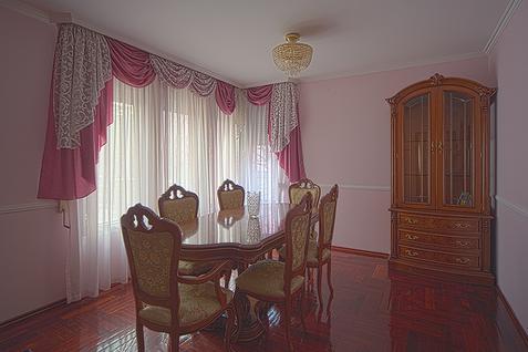 Дом Бузаево, id hs1110109, фото 4