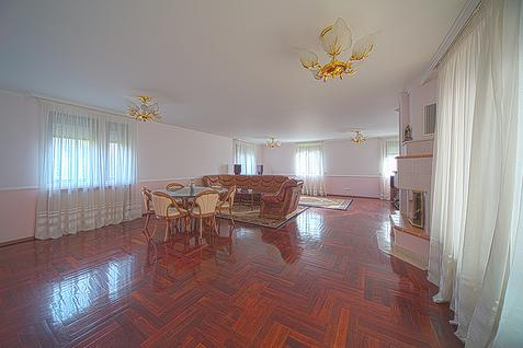 Дом Бузаево, id hs1110109, фото 2