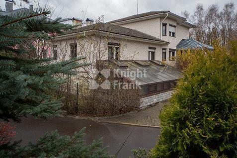Дом Бузаево, id hs1110109, фото 1