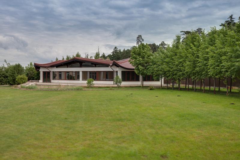 Дом Подушкино, id hs1110222, фото 3