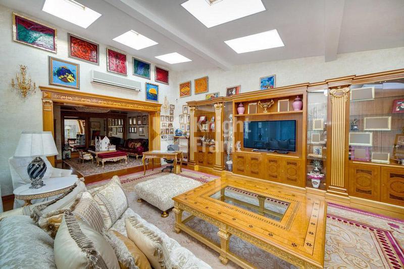 Дом Подушкино, id hs1110232, фото 3