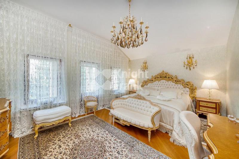 Дом Подушкино, id hs1110232, фото 4