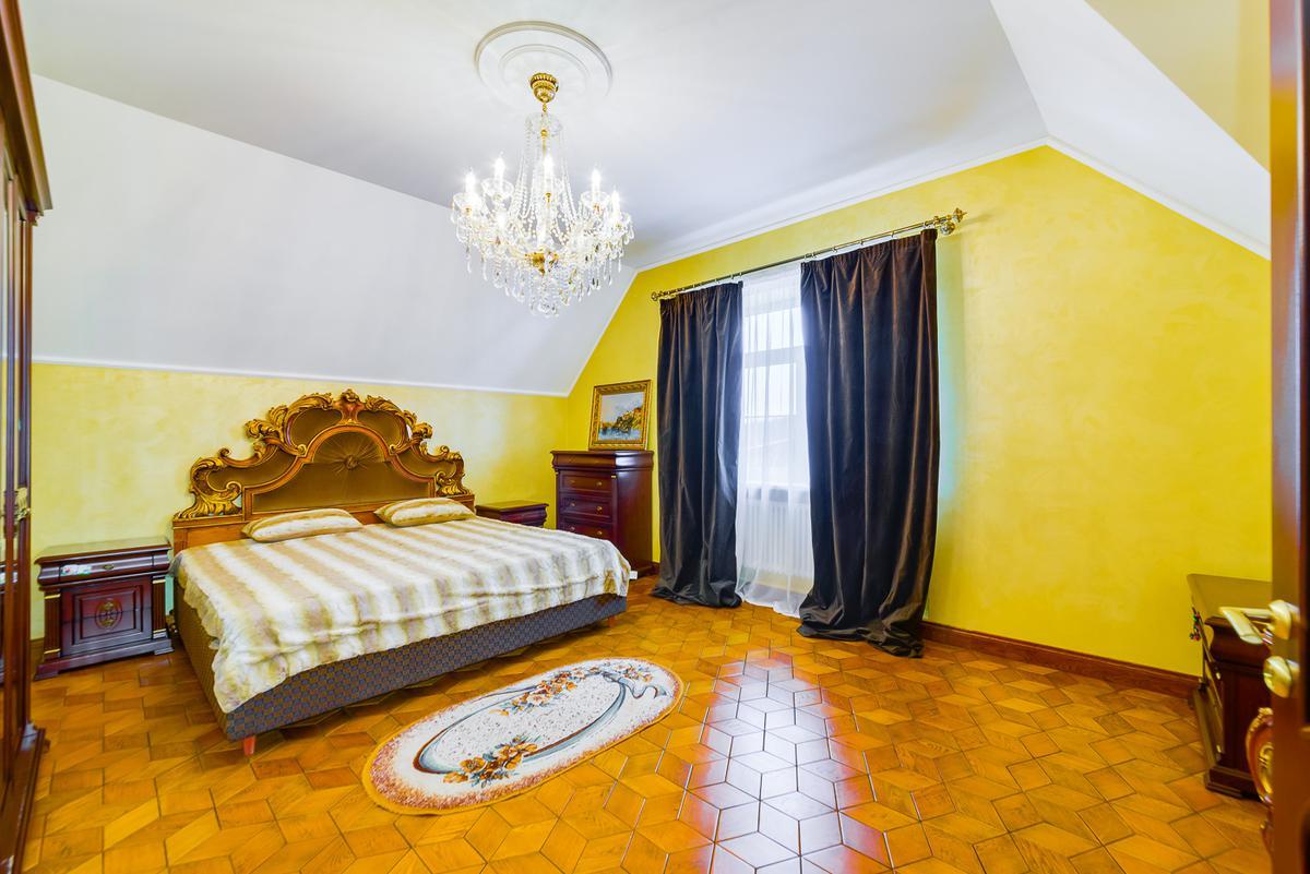 Дом Подушкино, id hl1110236, фото 4