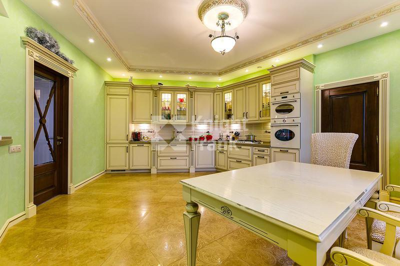 Дом Подушкино, id hs1110238, фото 3