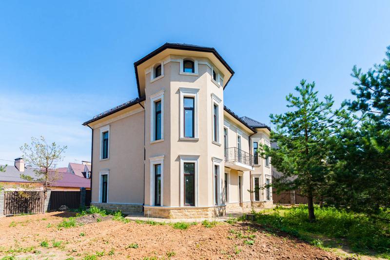 Дом Подушкино, id hs1110241, фото 1