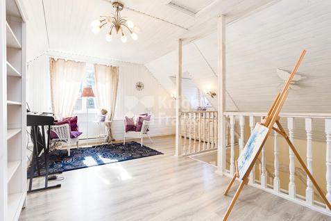 Дом Подушкино, id hs1110243, фото 4