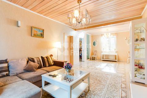 Дом Подушкино, id hs1110243, фото 2