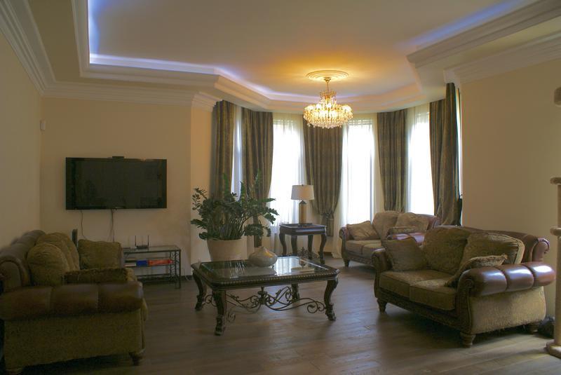 Дом Подушкино, id hs1110244, фото 2