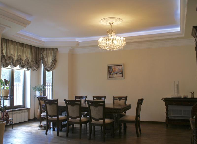 Дом Подушкино, id hs1110244, фото 4