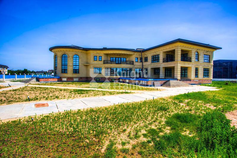 Дом Парквилль Жуковка, id hs1110509, фото 3