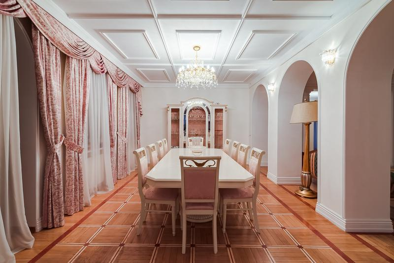 Дом Жуковка, id hs1110513, фото 3