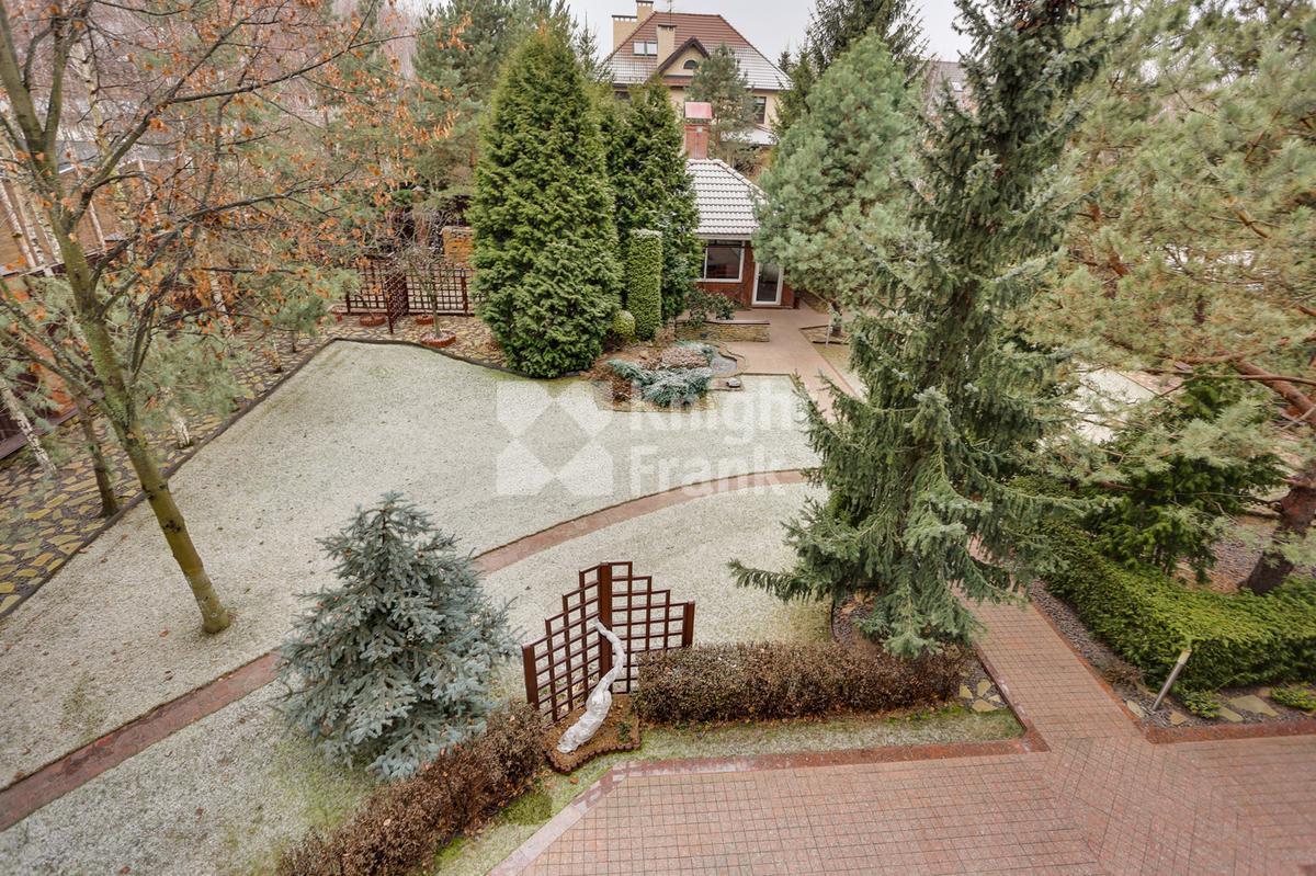 Дом Лес ДСК (Жуковка), id hs1110516, фото 8