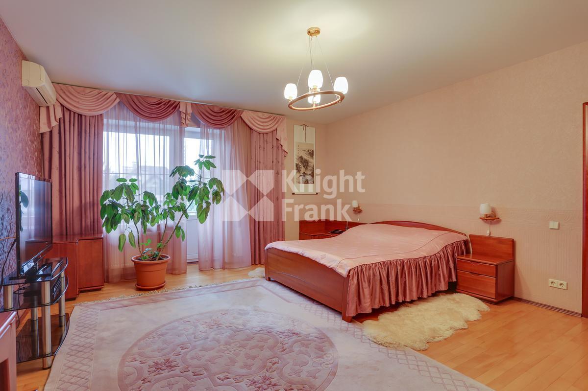 Дом Лес ДСК (Жуковка), id hs1110516, фото 6