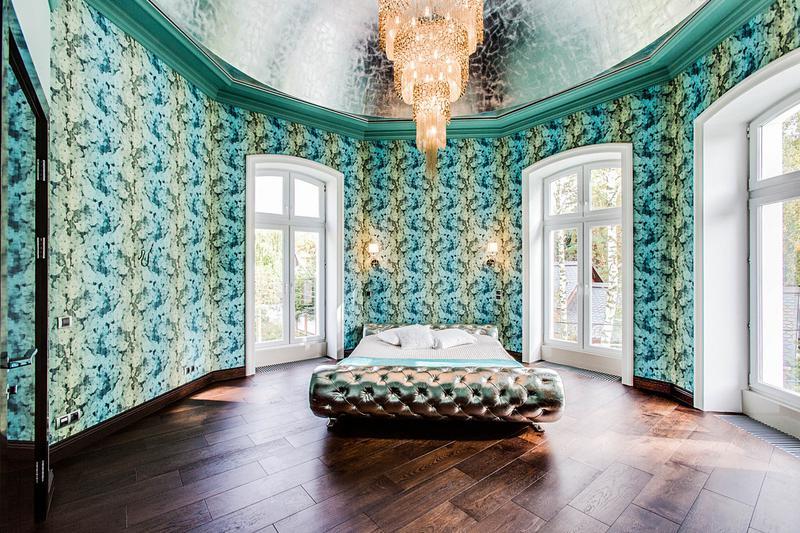 Дом Жуковка, id hl1110538, фото 4