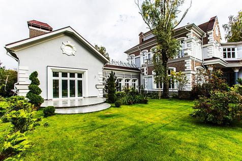 Дом Жуковка, id hl1110538, фото 1