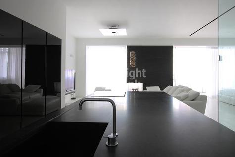 Квартира Шале Жуковка, id hl1110550, фото 2