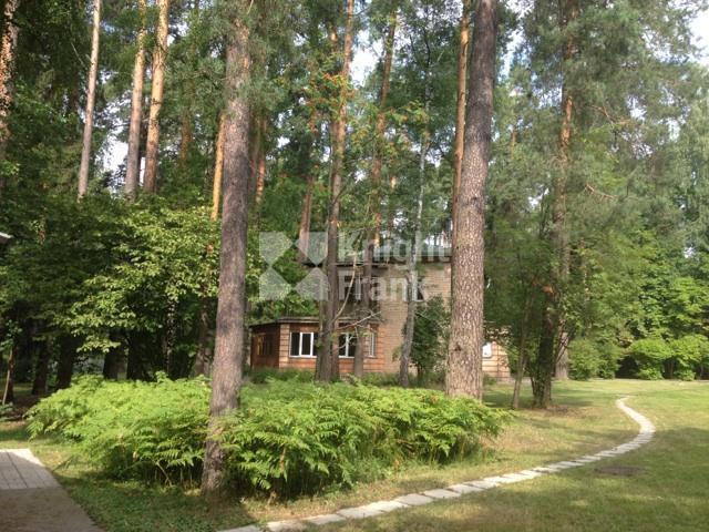 Участок Жуковка, id ls1110551, фото 1
