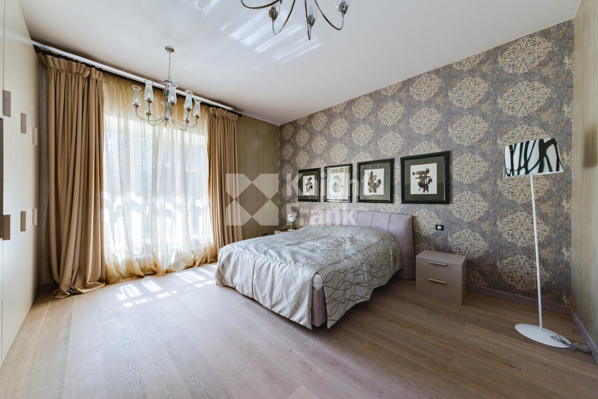 Дом Жуковка, id hs1110562, фото 11