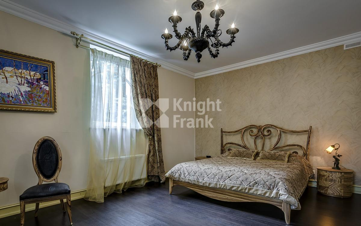 Дом Жуковка, id hs1110565, фото 7