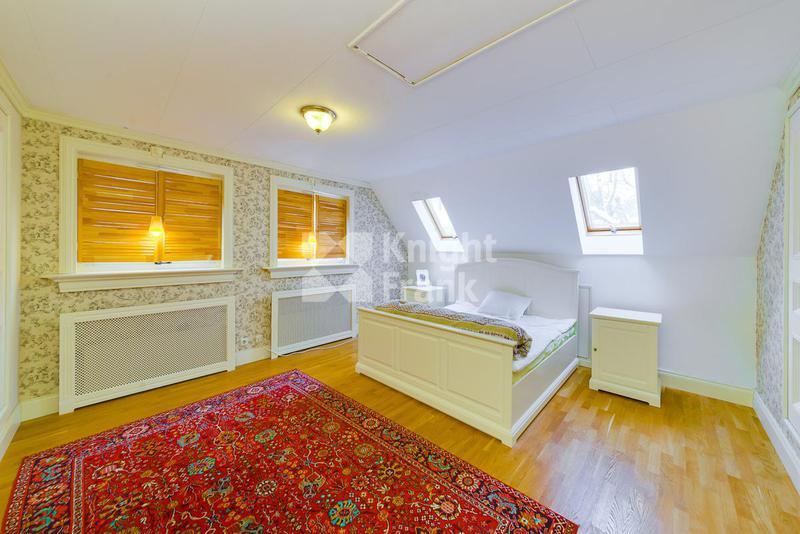 Дом Жуковка, id hl1110578, фото 4