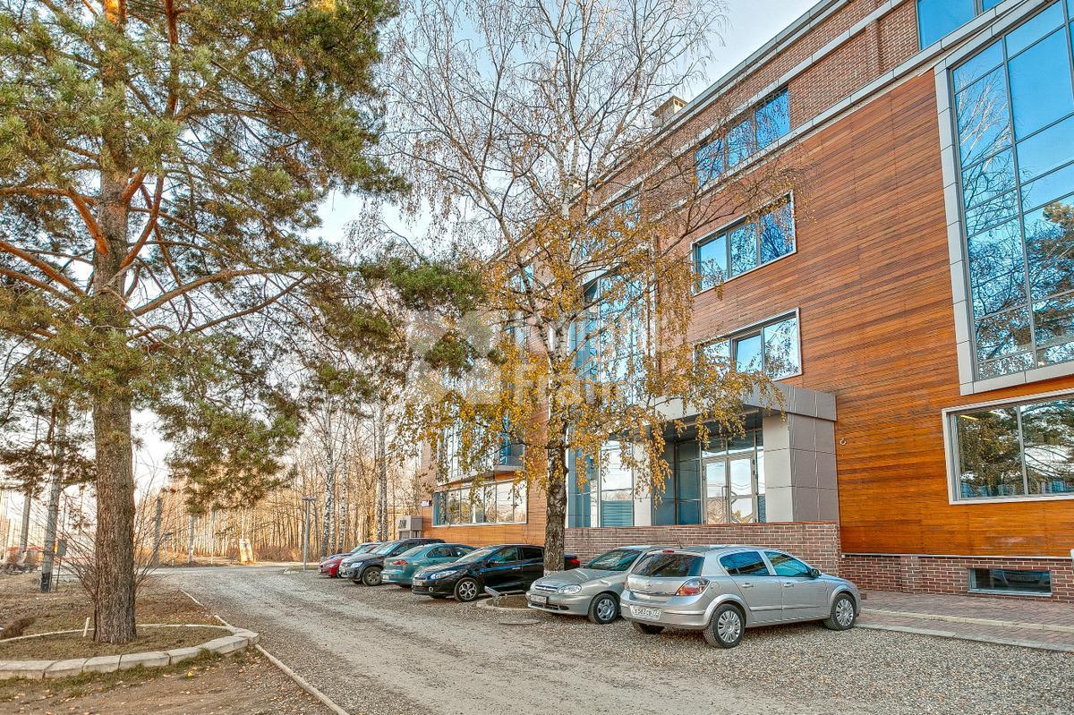 Дом Жуковка, id hs1110579, фото 9