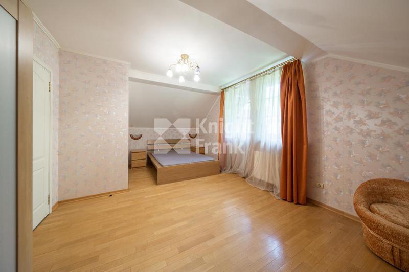 Дом Жуковка, id hs1110590, фото 4