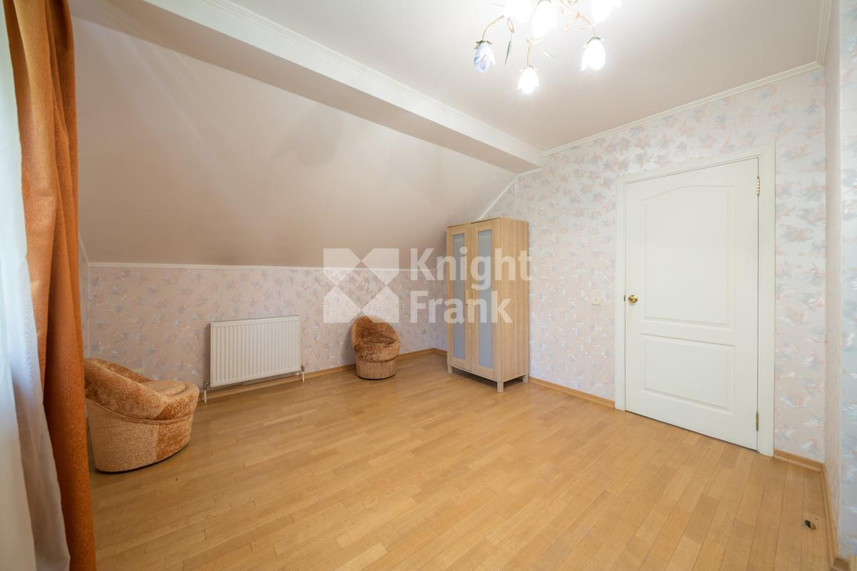 Дом Жуковка, id hs1110590, фото 6