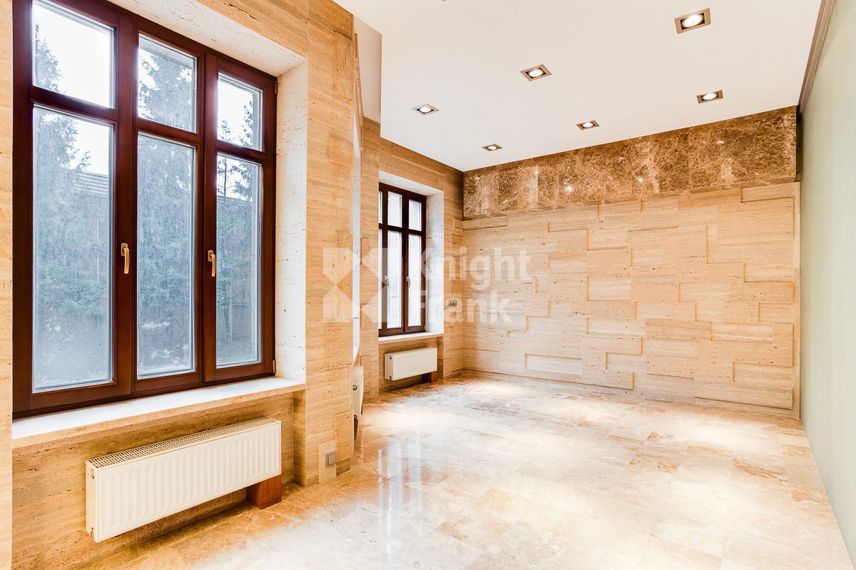 Квартира Жуковка, id hs1110591, фото 7