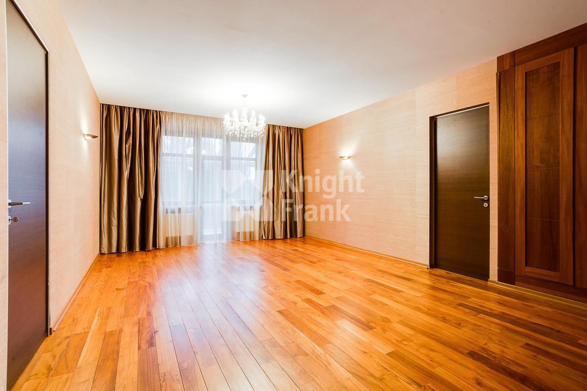 Квартира Жуковка, id hs1110591, фото 6