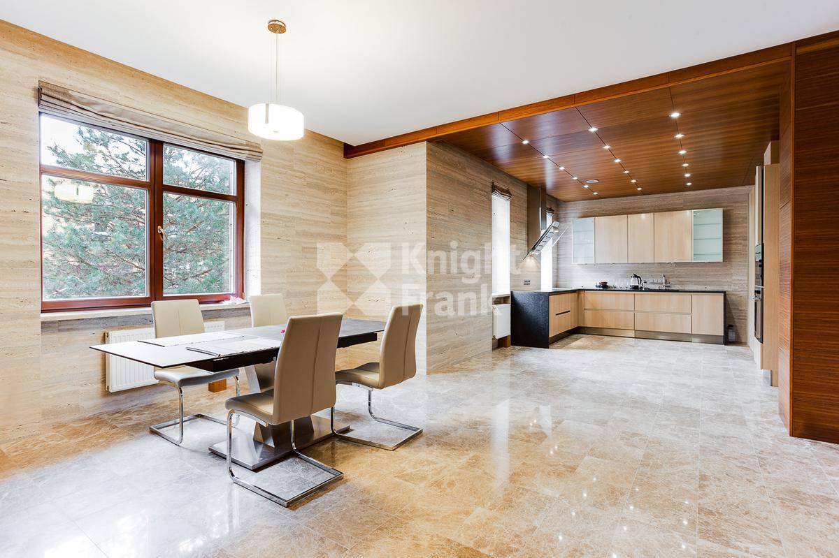 Квартира Жуковка, id hs1110591, фото 2